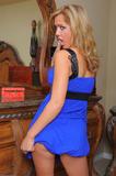 Ashley Abott - Upskirts And Panties 4-f5w03ktqya.jpg