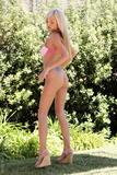 Lindsay Marief4e25caspx.jpg