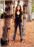 Paula Garces Unknown Photoshoot