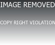 Coxy public nude beachx229mv556b.jpg