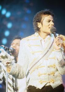 1984 VICTORY TOUR  Th_754290732_7030117707_b1e03c5c1d_b_122_208lo