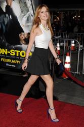 Especial Bella Thorne, una de las revelaciones del Mundial 6 Th_331020746_10_122_214lo