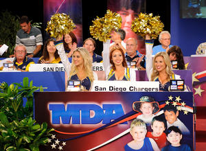th_807994653_2010_Chargers_MDA_telethon_