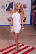 Thalia - Premios Juventud 2013