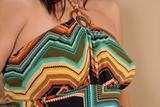 Veronika Lace - Upskirts And Panties 3v5rkh1obdz.jpg