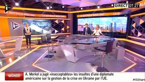 Eléonore Boccara - Page 4 Th_883520503_08_02Eleonore01_122_388lo