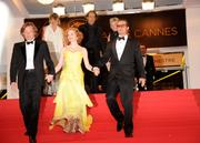 th_91976_Tikipeter_Jessica_Chastain_The_Tree_Of_Life_Cannes_187_123_400lo.jpg