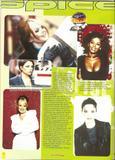 Spice Girls magazines scans Th_47196_glambeckhamswebsite_scanescanear0071_122_410lo