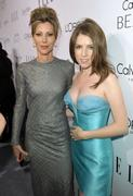 http://img244.imagevenue.com/loc410/th_61175_Tikipeter_Anna_Kendrick_ELLEs_Women_in_Hollywood_Tribute_033_122_410lo.jpg