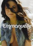 GQ June 2008 HQ Scans - Emmanuelle Chriqui - Entourage Season-3 NY Premiere 6/7/06 Foto 189 (GQ июня 2008 HQ Сканы - Эммануэль Шрики - Entourage Сезон-3 Нью-Йорк Премьера 6/7/06 Фото 189)