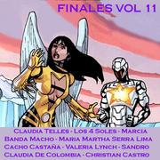 Finales Vol 11 Th_437116161_FinalesVol11Book01Front_122_420lo