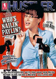 th 60522 Who34s Nailin15 Paylin 123 428lo Who Is Nailin  Paylin