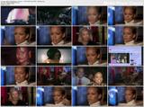 Rihanna - Interview - 11.06.09 (ABC News 2020) Th_68779_Rihanna_122_428lo