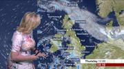 carol kirkwood bbc one weather 29 03 2018  full hd Th_622178819_005_122_446lo