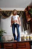 Melanie Masters - Upskirts And Panties 3j6giiclg7v.jpg