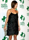 th_53268_Celebutopia-Kate_Walsh-Global_Green_Pre-Oscar_Party-04_122_452lo.JPG