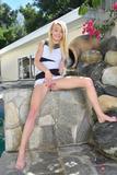 Maddy Rose Gallery 117 Watersports 1u4uhoo8x2m.jpg