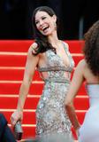 Evangeline Lilly Lost Season 5 Promos Foto 185 (��������� ���� Lost ����� 5 ����� ���� 185)
