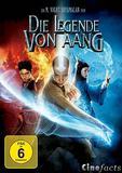 die_legende_von_aang_front_cover.jpg