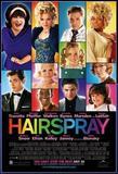 hairspray_front_cover.jpg