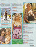 Taylor Swift Promo - Life Magazine Scans - Aug 2009 - 92 pics 1000x1295 pixels Foto 154 (Тайлор Свифт Promo - Life Magazine Scans - август 2009 - 92 фото 1000x1295 пикселей Фото 154)
