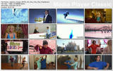 Julianne Hough - Dancing With The Stars season 4 videos