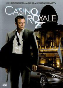 007 Casino Royale 2006 - Megaupload Th_90851_007CasinoRoyale2006_122_495lo