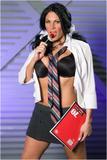 Traci Brooks TNA Foto 159 (Трэйси Брукс  Фото 159)