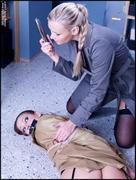 Eufrat & Michelle - KGB vs CIA - x332 -51smskekc4.jpg