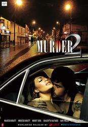 Жаклин Фернандес, фото 68. Jacqueline Fernandez 'Murder 2' Posters - MQ, foto 68
