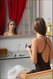Anya - Femme Sexyu3kvx4mtug.jpg