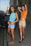 Vika & Maria in Shoot Day: Behind the Scenesi4kkl8cp3i.jpg