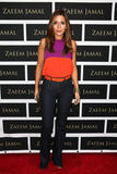 Марисоль Николс, фото 100. Marisol Nichols Zaeem Jamal boutique launch in Los Angeles - 28.03.2012, foto 100