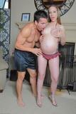Jamie Elle - Pregnant 2j5qjbn0iph.jpg