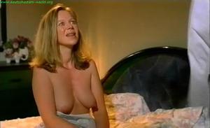 Marion kracht nackt