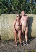 Cam nude web wife