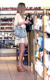 Nicky Hilton | Shopping in Beverly Hills | February 23 | 26 pics