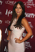 th_24370_Jennifer_Love_Hewitt_arrives_at_the_3rd_Annual_Variety_s_Power_of_Women_Event_122_569lo.jpg