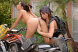 Georgia Jones - Lesbian 2q5xwj5vxzb.jpg
