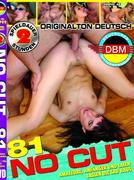 th 104513932 tduid300079 NoCut81 123 576lo No Cut 81