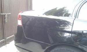 My new Car [civic 2004 Vti Oriel Auto] - th 916839655 IMG 20120420 152317 122 587lo