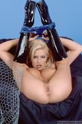 Michelle - Blue Rubber04avlj7xeq.jpg