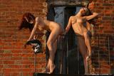 Anna Z & Julia in Sirense5gbm5ds7f.jpg